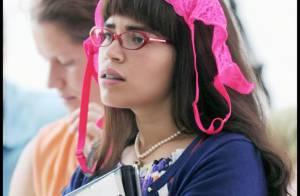 Défilé de mode d'Ugly Betty : le pire du pire de ses looks !