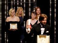 Cannes 2017: La Palme d'or, le sacre de Diane Kruger, la surprise Nicole Kidman...
