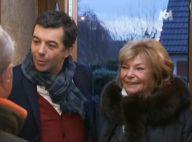 """Stéphane Plaza, la disparition de sa mère: """"Je n'ai toujours pas fait mon deuil"""""""