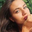 Maggie Petrova, une blogueuse anglaise de 19 ans, a été vue très proche de Scott Disick à Cannes. Toutefois, cette dernière a démenti une quelconque romance, affirmant qu'elle était amie avec Ella Ross, autre jeune femme de 19 ans fréquentant l'ex de Kourtney Kardashian depuis plusieurs mois. (mai 2017)