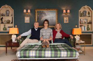 Valérie Lemercier : Un acteur de son film tient une place spéciale dans sa vie