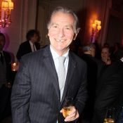 William Leymergie : Adieu France 2, il démissionne pour aller sur C8 !