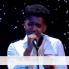 The Voice 6 : Lisandro Cuxi, un favori bientôt coaché par Bruno Mars ?