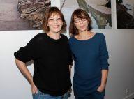"""Jane Birkin et la mort de sa fille Kate : """"Il y a beaucoup de culpabilité"""""""