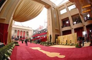 Les plus grands moments des Oscars : plus de 80 ans d'émotions !