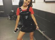 Look de la Semaine : Selena Gomez, Bella Hadid et Kendall Jenner s'affrontent