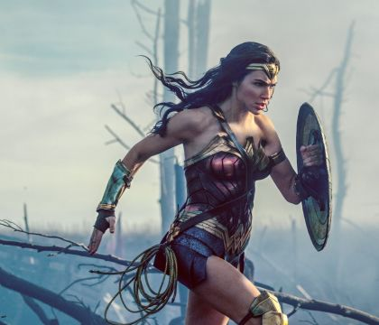 Wonder Woman cartonne : Gal Gadot terrasse Tom Cruise et sa Momie
