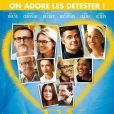 Bande-annonce du film Les Ex. En salles le 21 juin 2017.
