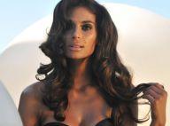 Tatiana Silva sublime en bikini : Son décolleté fait sensation !