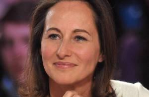 La surprise de Ségolène Royal : un livre pour régler tous ses comptes ! C'est violent...