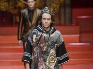 Miley Cyrus : Elle clashe Dolce & Gabbana, les créateurs lui répondent