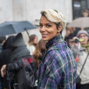 """Shy'm : En route pour """"À l'état sauvage"""", la prochaine sera Adriana Karembeu"""