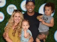 Donald Faison : Père de six enfants, l'acteur de Scrubs a subi une vasectomie