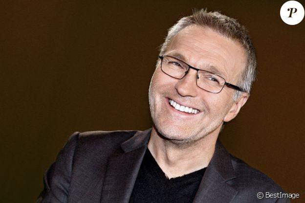 """Info - Laurent Ruquier animera """"Les Enfants de la télé"""" sur France 2."""