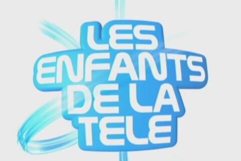 Les Enfants de la télé : Retour sur France 2, l'animateur révélé