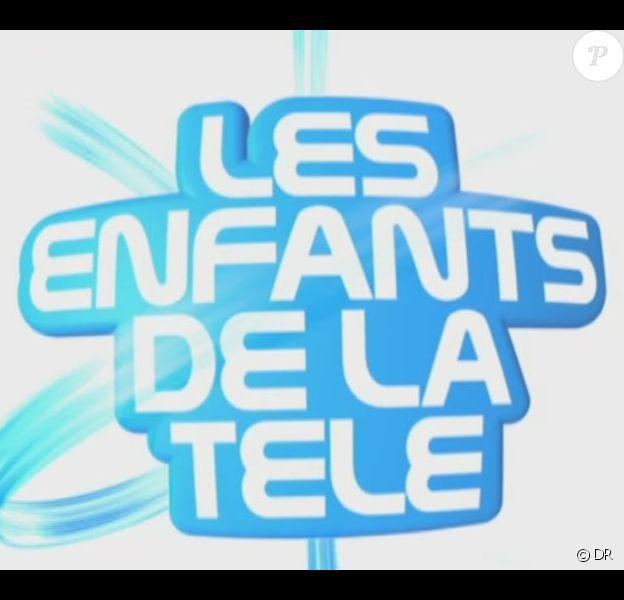 L'émission Les Enfants de la télé revient sur France 2 dès la rentrée.