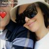 Nabilla : Ses retrouvailles avec son père en images !