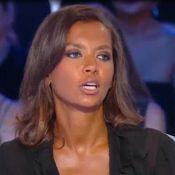 L'amour est dans le pré : Karine Le Marchand capricieuse en off ? Elle s'agace !