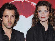 Frédéric Diefenthal et sa femme Gwendoline Hamon sont dans le chagrin...