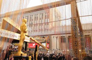 Oscars : Qui sont ces nouveaux Français qui vont pouvoir voter...