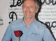 """Jean-Michel Maire, nouveau """"Bachelor"""" sur C8 ? Le projet annulé !"""