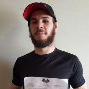 Aaron Rajman : Le combattant de MMA abattu à son domicile