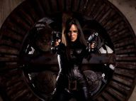 "VIDEO : La superbe Sienna Miller en latex... dans l'excellent trailer de ""G.I. Joe"" !"
