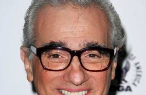Découvrez l'exceptionnel casting... du prochain film de Martin Scorsese !