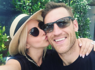 "Julianne Hough : La bombe de ""Dancing with the Stars"" s'est mariée !"