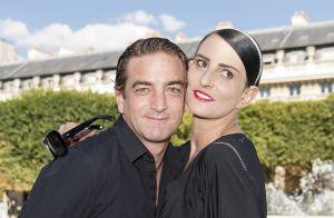 Mort du fils de Sheila, Ludovic Chancel : Il n'était pas marié avec Sylvie...