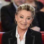 Sheila, après le suicide de son fils Ludovic Chancel, prend de nouveau la parole