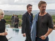 Ryan Gosling et Michael Fassbender : 2 sex-symbols face à face dans Song to Song