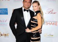 Divorce de Joanna Krupa : Les démarches sont enfin lancées !