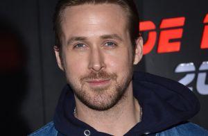 Ryan Gosling a un sosie allemand... Et la ressemblance est vraiment troublante !
