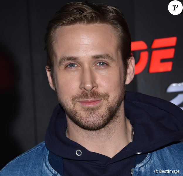 Ryan Gosling - Photocall de 'Jumanji: Welcome to the Jungle au Caesars Palace à Las Vegas, le 27 mars 2017