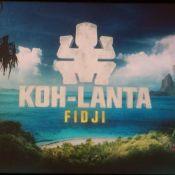 Koh-Lanta Fidji: Les jeunes affrontent les anciens, 11 coffres qui changent tout