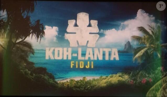 Premières informations sur la nouvelle saison aux Fidji — Koh-Lanta
