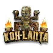 Koh-Lanta : Une ancienne candidate est enceinte !