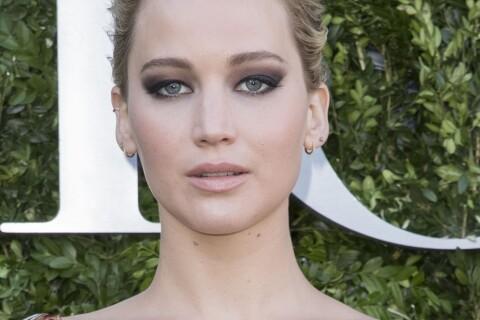 """Jennifer Lawrence """"pas assez jolie"""" pour jouer Sharon Tate : La star clashée !"""