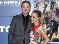 Shawn Ashmore : L'acteur de la saga X-Men papa pour la première fois