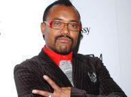 URGENT : Le frère d'un membre des Black Eyed Peas assassiné...