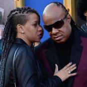 Stevie Wonder, 67 ans, s'est marié pour la 3e fois, avec une femme de 42 ans