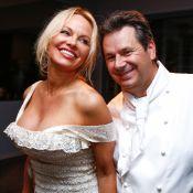Christophe Leroy : Abandonné par Pamela Anderson, les ennuis s'accumulent...