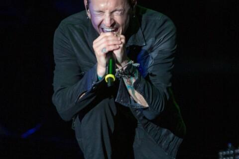 """Chester Bennington """"lâche"""": Un rockeur en colère contre le leader de Linkin Park"""