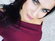 Julie Ricci : Plus sensuelle que jamais, son décolleté crève l'écran