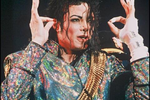 Michael Jackson vs. Quincy Jones: Pénalité record pour la société du défunt King