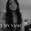 Bobbi Kristina Brown chante en vidéo... deux ans après sa mort tragique