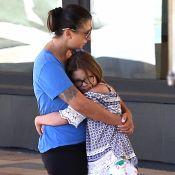 Suicide de Chester Bennington (Linkin Park) : Sa veuve Talinda brise le silence