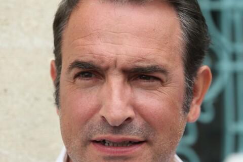 Jean Dujardin (encore) privé de permis de conduire : L'acteur se rattrape...