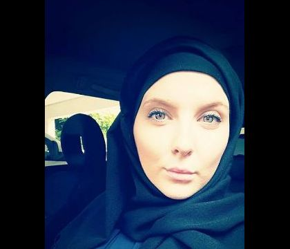 """Noémie (Les princes de l'amour) convertie à l'islam : """"J'ai un nouveau prénom"""""""